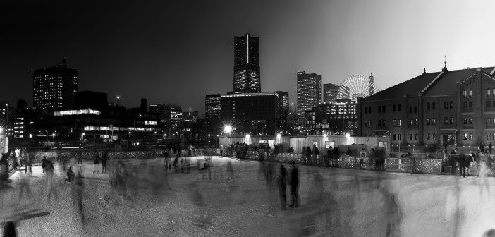 art-rink_done_mini_mono
